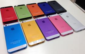 iPhone-5-color-conversion