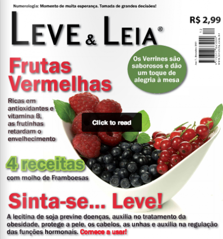 leve-leia-Edicao-de-Dezembro-2013
