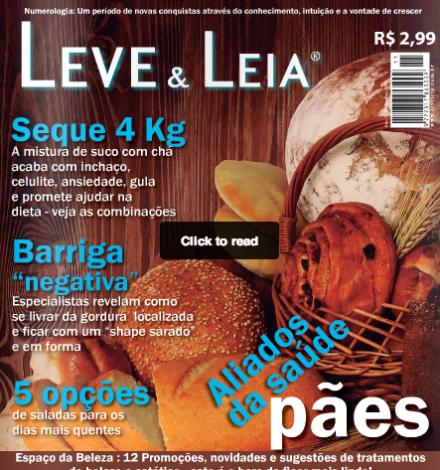 leve-leia-Edicao-de-Novembro-2013