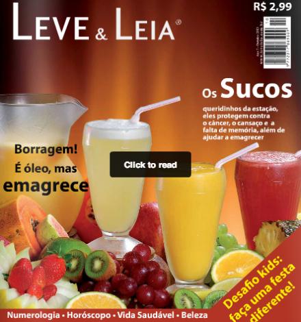 leve-leia-Edicao-de-Outubro-2013