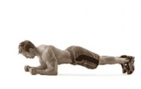 5 exercícios
