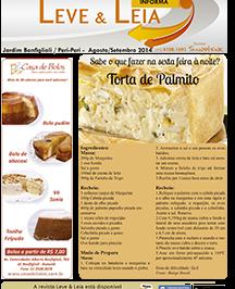 LLInformabonfiglioli_peri_ago_2014_CAPA