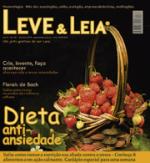 Leve e Leia Out2015_1