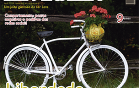Leve e Leia Setembro pgs01