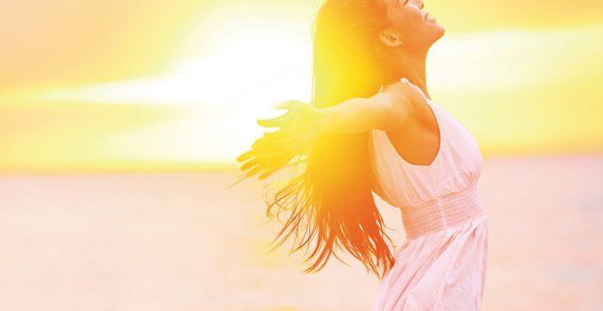 Felicidade-depende-de-uma-decisao