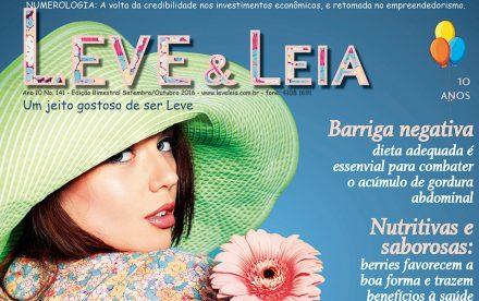 capa-setembro